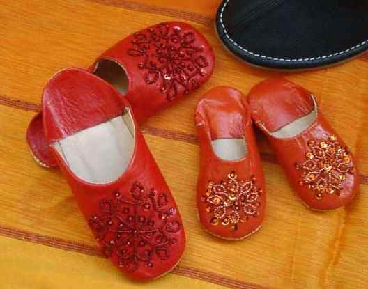 Kids Slippers and sandals