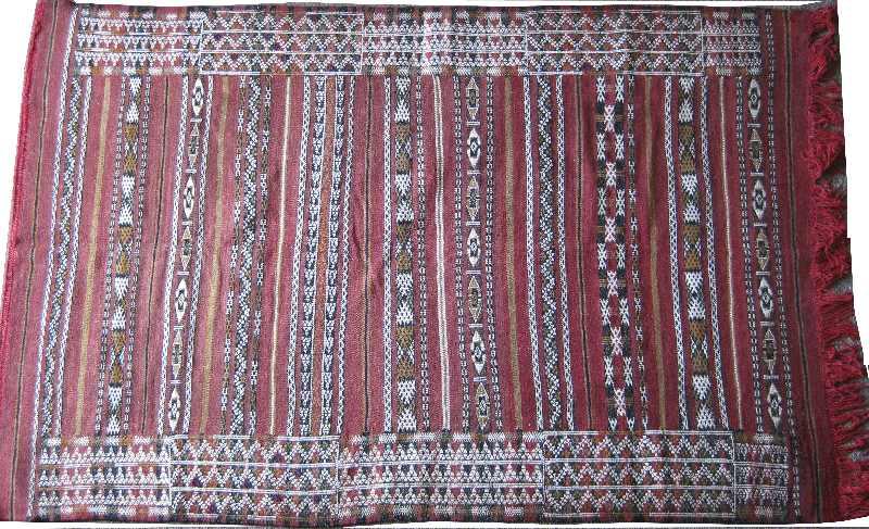Berbere Rug